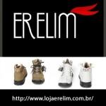 Erelim – Lojas de Calçados Erelim