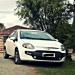 Fiat Punto Italia 2015