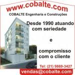 Reformas de Obras Rio de Janeiro, Obras e Reformas RJ