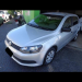 Gol G6 NP financiado