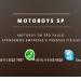 Motoboy SP