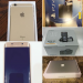 En Venta Apple iPhone 6s / Samsung Galaxy S6 EDGE
