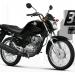 CG 150 START ES