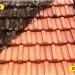 lavar lavagem limpeza telhados rj rio de janeiro whatsapp 21991743548