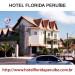 Hotel Florida Peruíbe – SP