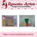 Empresa de brindes e lembrancinhas personalizadas