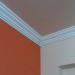 Drywall  Forro  Divisórias
