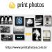 Print Photos | Quadros em metacrilato – Galeria de fotos – Impressão digital