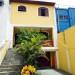 Casa Mobiliada Para Rapazes em São Paulo