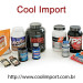 Cool Import Suplementos