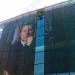 Instalação Colocação banner banners lonas publicitário rj rio de janeiro 21991743548 whatsapp