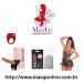 MaxG Online – Produtos eróticos