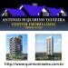 Antonio M Quirino Teixeira (Gestor Imobiliário) – Gafisa