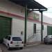 FABRICA DE DOCES HÁ 51 ANOS NO  MERCADO COM 782 CLIENTES