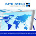 Data Hosting – Hospedagem de sites