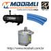 Distribuidora de equipamentos hidráulicos e pneumaticos