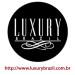 Luxury Brazil – Site de Vídeos e Fotos de Hotéis e Restaurantes de Luxo
