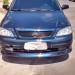 Astra, 2000, 2.0/8v