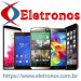 Smartphones – Eletronicos,games e Periféricos