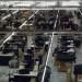 Uniformes Direto da Fabrica para todo o Brasil pronta entrega