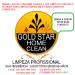 Conheça a empresa de terceirização da baixada santista GOLD STAR serviços terceirizados. Somos especializados em terceirizar serviços