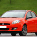 Fiat bravo absolute dualogic 1.8 16v flex