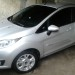 Vendo Ford Fiesta 15/15