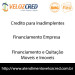 Veloz Cred Valores – Financiamentos