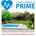 Clínica Medica Prime – Clinica de Recuperação