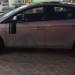 Fiat Bravo 1.8 essence 16v flex 4p automático Repasse 14.000,00 – 2012