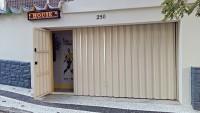 Hostel com os melhores Preço em São Paulo