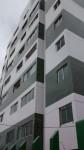 Apto, Nascente , 02 quartos sendo 01 suite Piedade Jaboatão dos Guararapes.PE