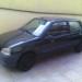 Renault Clio 1.6 ano 96 por R$4.000 e Assumo Dívida