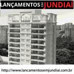 Apartamentos – Casas – Terrenos – Salas comerciais – Lojas