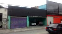 Vendo ou Alugo Um Prédio Inteiro em Santo Amaro Zona Sul de São Paulo – SP.