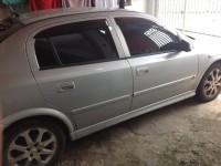 Astra 2011 completo semi novo
