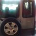 Fiat Doblo Adv Tryon  2007 – Flex