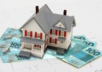 Refinanciamento Habitacional