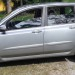 Fiat Stilo Atracttive 1.8 Flex