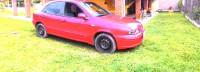 Fiat Brava 2002 1.6 16v Repasso Financto.