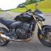 Assumo moto 600cc