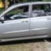 Fiat Stilo Atracttive 1.8 Flex