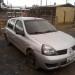 CLIO CAMPUS 1.0 16V!