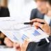 LEIA A DESCRIÇÃO Assumimos Seu Veículo Com Financiamentos