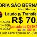 VISTORIA VEICULAR R$70,00 AO LADO DO DETRAN SBC