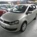 Volkswagen Fox 1.0 Trend – TRANSFERÊNCIA DE FINAN – 2013