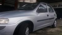 Celta 2003 motor VHC 1.0