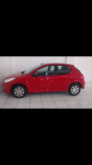 Repasse Peugeot 207 HB XR 1.4 Flex 2012 Completo